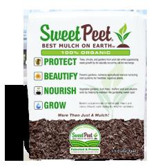 Sweet Peet Info